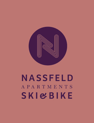 Nassfeld Appartments