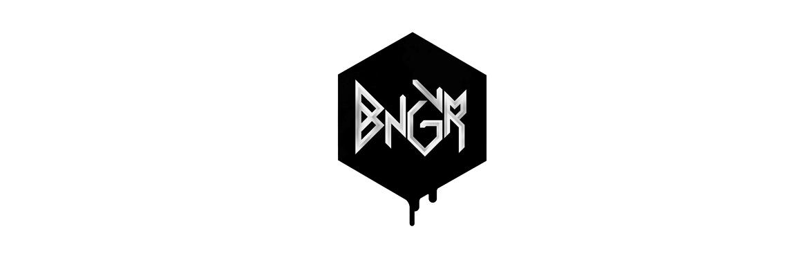BANGER logo