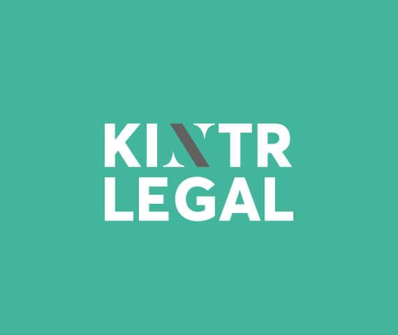 Kintr Legal Identity