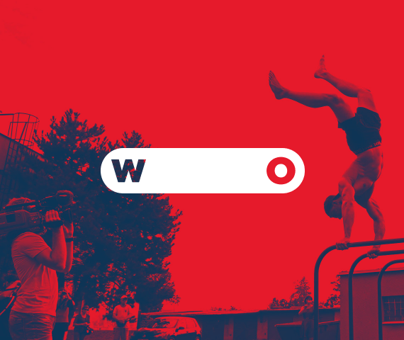 WO CLUB – identita