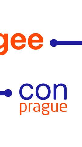 Ysoft Geecon Prague Identity