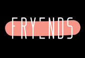 FRYENDS – identita