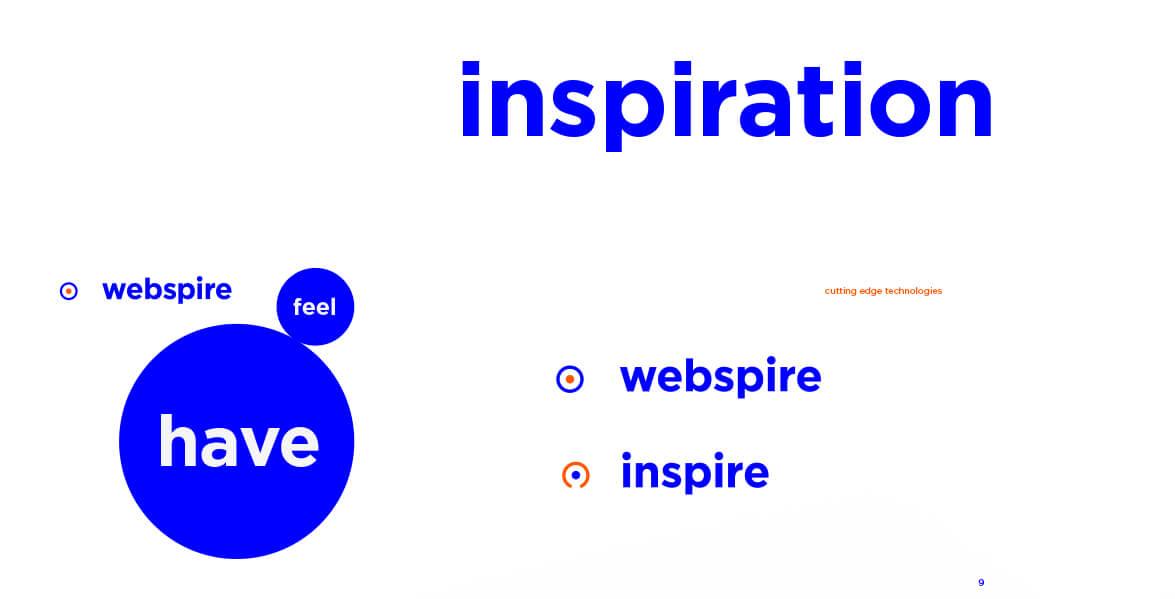 01_inspire