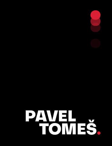Pavel Tomeš – Identita