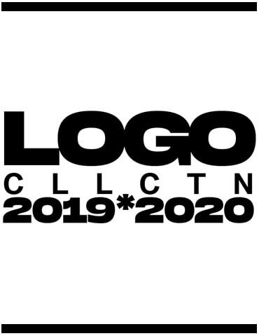 LOGO CLCTN 2019*2020